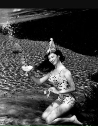 bruce-mozert-underwater-photography